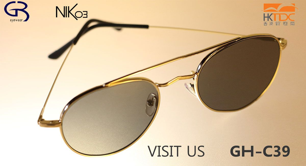 hong kong optical fair 2018 nik03