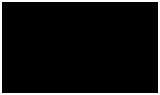 Nik03 Logo