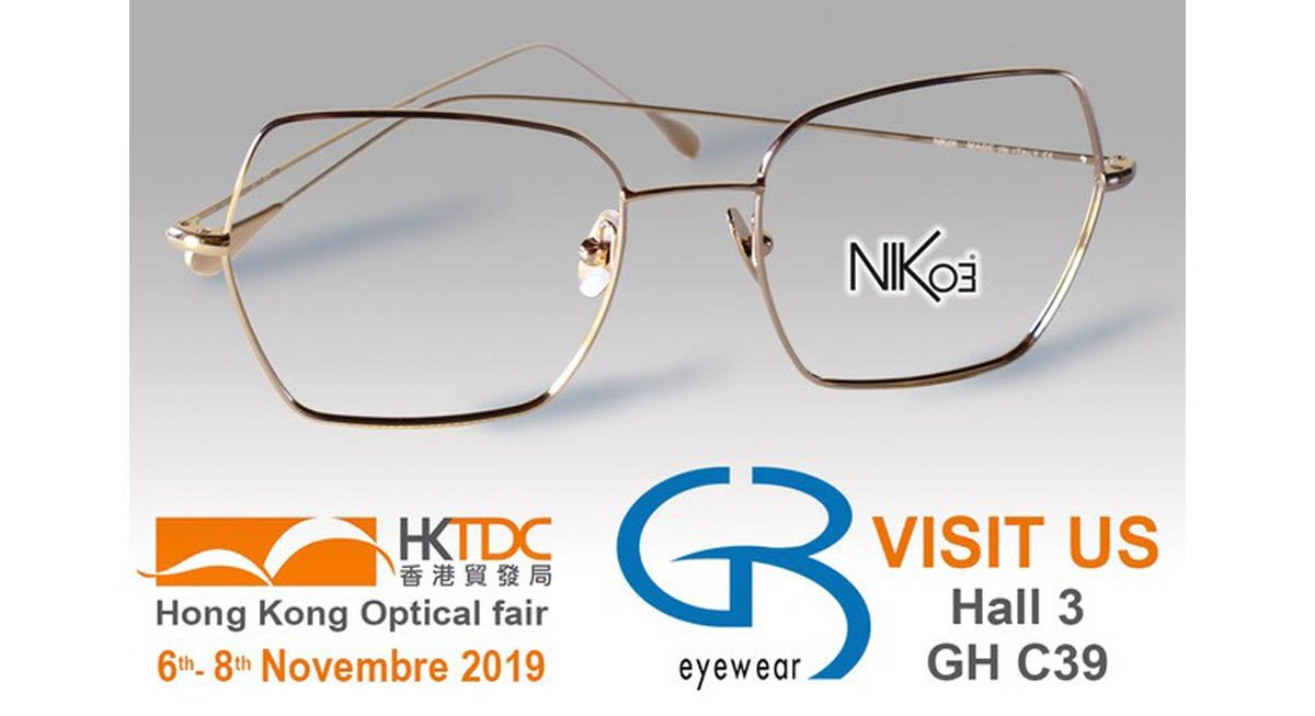 hong kong optical fair 2019 nik03