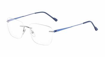 6U - Electric Blue Matt