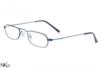 6U - Blue